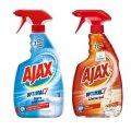 Detergenti Universali